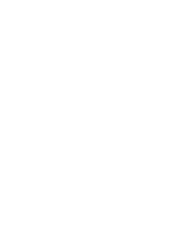 Never waste another Saturday cleaning your yacht